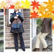 秋冬のおすすめストレッチパンツ特集/ストレッチパンツ専門店【ROOSAルーサ】