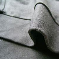 スーパーストレッチのレーヨンライクラ素材の特徴