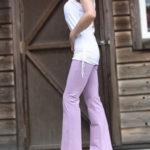 足が細く見える人気&おすすめのパンツ・ズボン/格安で高評価な脚細パンツ! ストレッチパンツ専門店【ROOSAルーサ】
